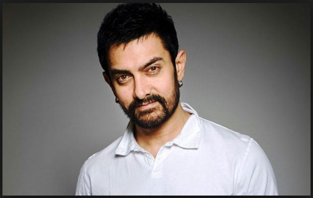 Aamir Khan richest bollywood actors 2017