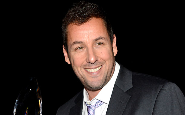 Richest Actors In The World 2018, Top 10 List Adam Sandler Movies List