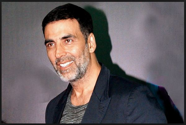 Akshay Kumar richest Bollywood actors 2017