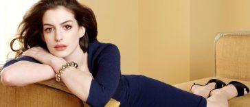 Anne-Hathaway-united states