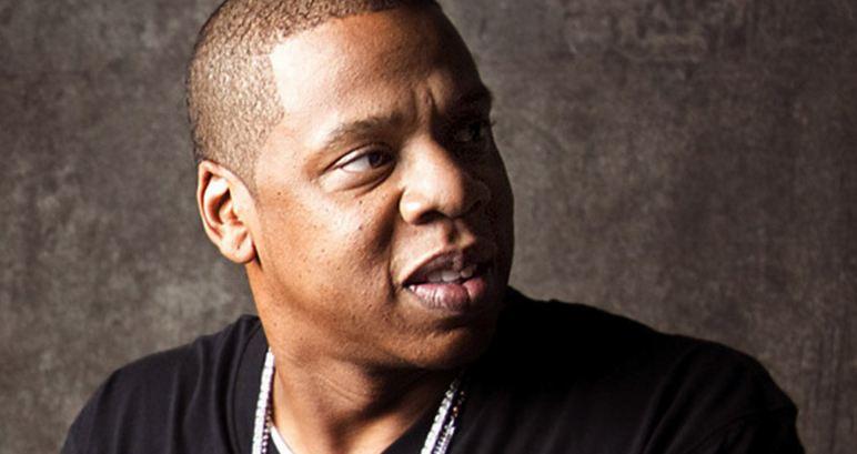 Top 10 Richest Black Americans | Autos Post
