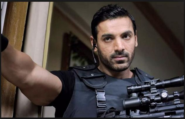 John Abraham richest bollywood actor 2017