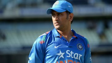 MS Dhoni Richest Cricketers 2018