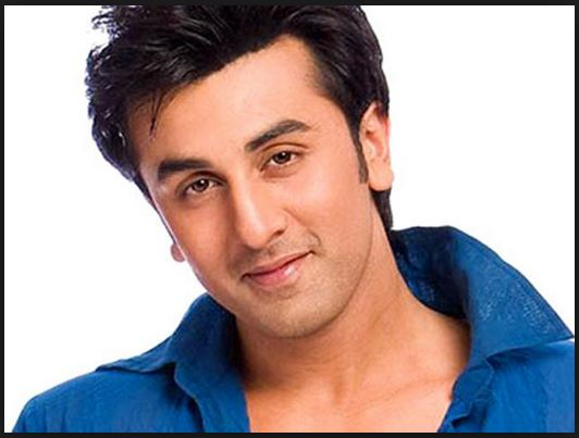 Ranbir Kapoor richest bollywood actors 2016
