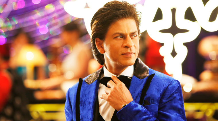 Richest Actors In The World 2016 Shahrukh Khan