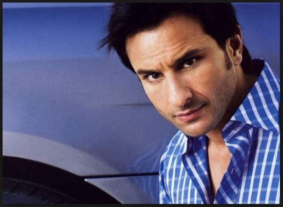 Saif Ali Khan richest bollywood actors 2017