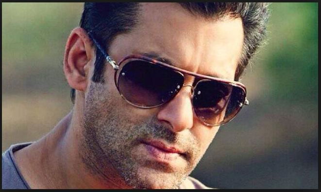 Salman Khan richest bollywood actors 2016