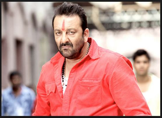 Sanjay Dutt Richest Bollywood Actors 2016 2017