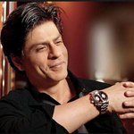 Top 10 Richest Bollywood Actors 2018