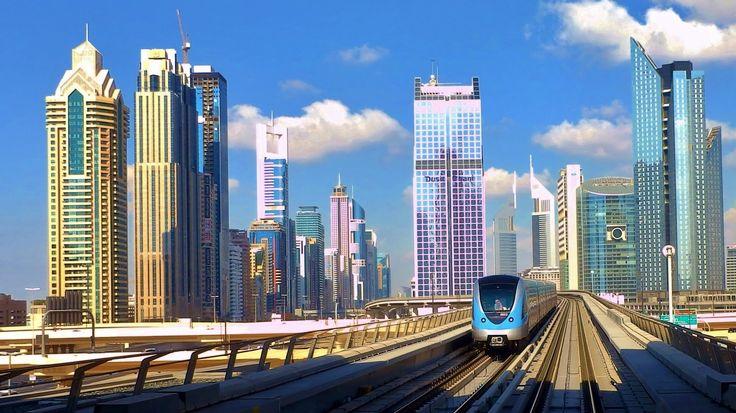 United Arab Emirates Richest Arab Countries 2018