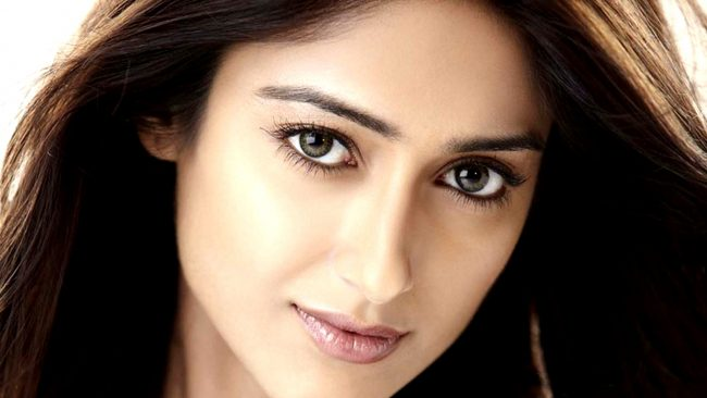 ileana-d-cruz-Most beautiful South Indian Actress 2016