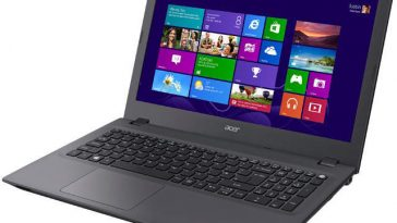 Acer Aspire E5-573G Laptop Cheapest Gaming Laptops 2017