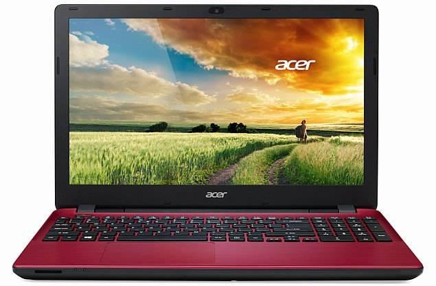 Acer Aspire E5 Laptop Cheapest Gaming Laptops 2016
