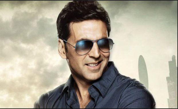 Forbes india celebrity 100 list 2019 movie