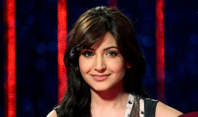 Anushka Sharma Richest Bollywood Actresses 2016