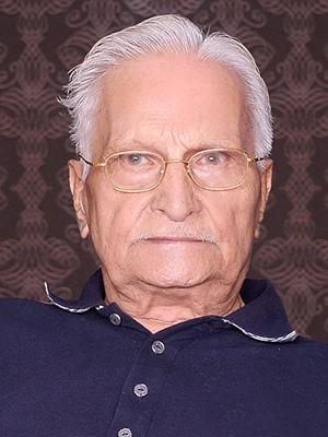 Arjan Lulla Richest Bollywood Producers 2016