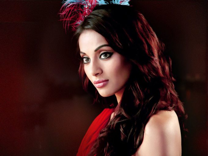 Bipasha Basu Richest Bollywood Actresses 2017