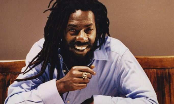 Buju Banton Richest Jamaican Artists 2016