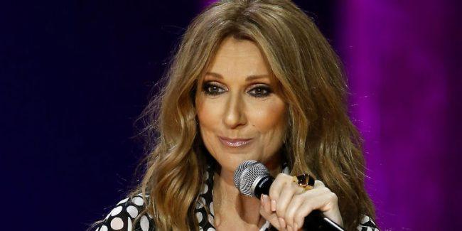 Celine Dion Richest Female Singers 2017