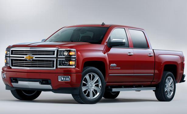 sobida trucks for sale 2015 autos post. Black Bedroom Furniture Sets. Home Design Ideas