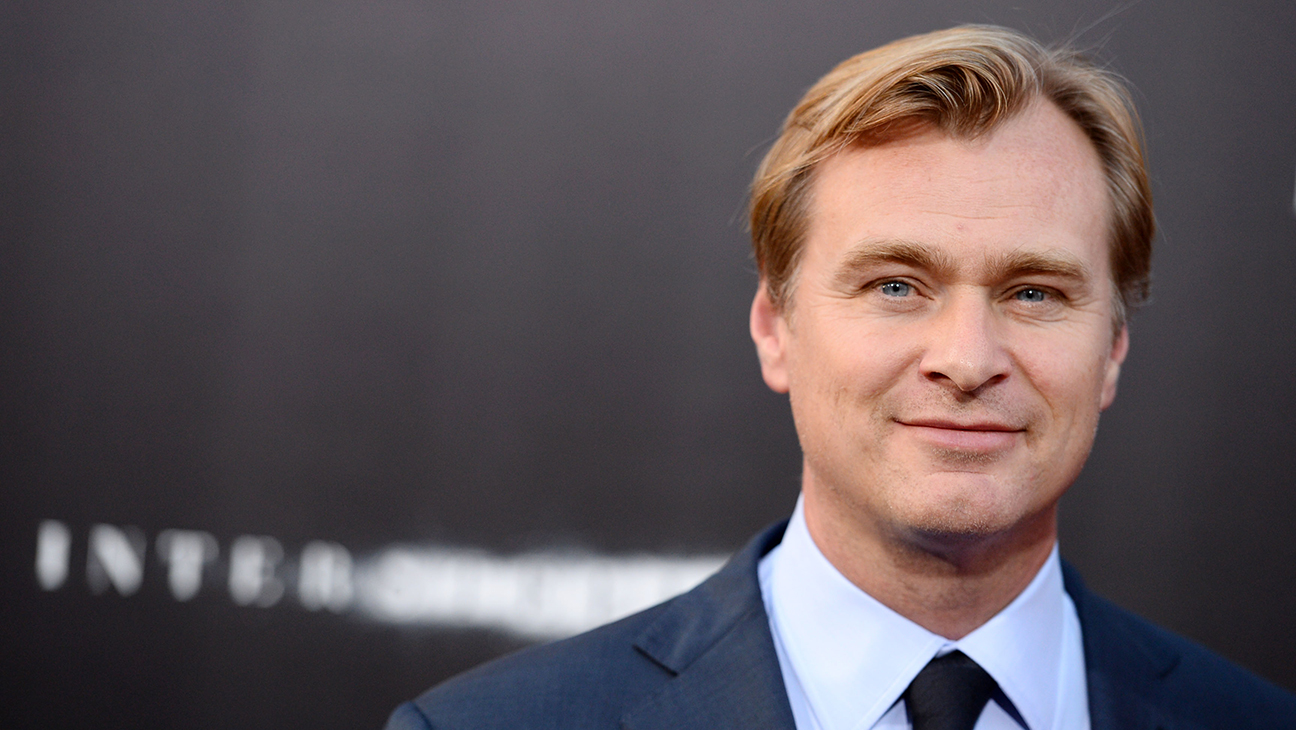 Christopher Nolan Richest Hollywood Directors 2017