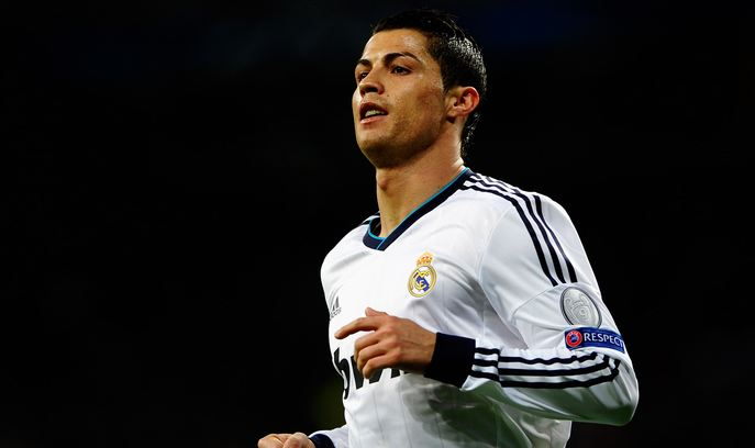 Top 10 Most Handsome Soccer Players in The World