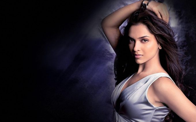 Deepika Padukone richest Bollywood actresses 2018