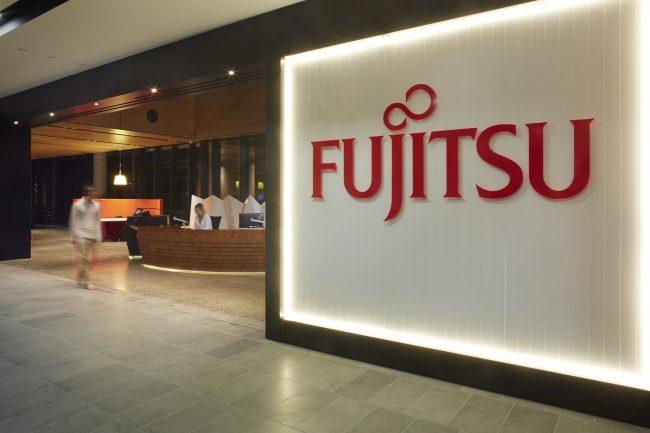 Fujitsu Richest Electronic Companies 2016