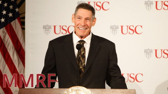 Gary Michelson Richest Doctors 2017