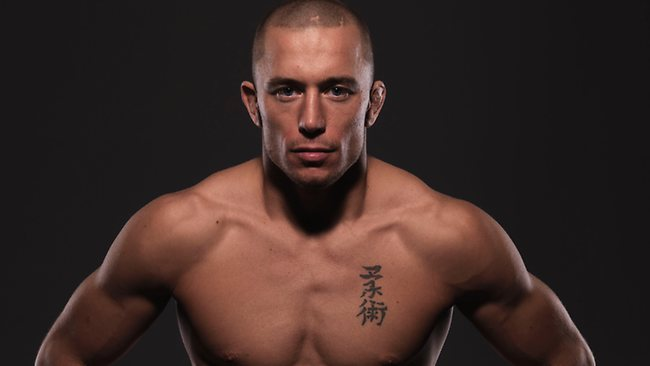 Top 10 Richest MMA Fighters In The World