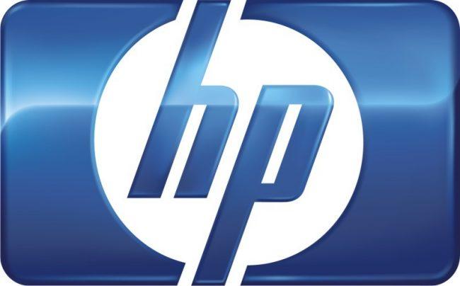 Hewlett Pckard- HP Richest Electronic Companies 2017