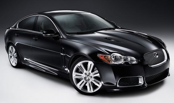 Jaguar Most Expensive Car Brands 2016