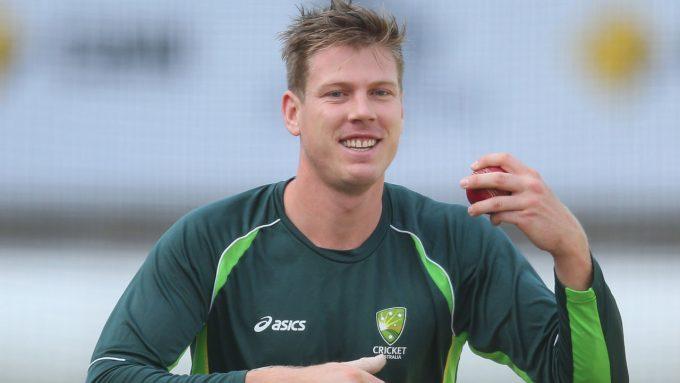 James Faulkner Richest Cricketers in Australia 2017