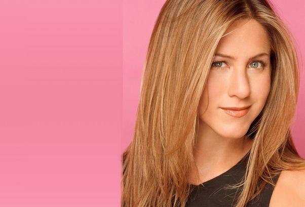 Jennifer Aniston Hottest Hollywood Actresses 2016