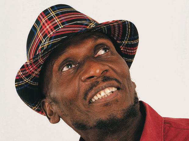 Jimmy Cliff Richest Jamaican Artists 2018