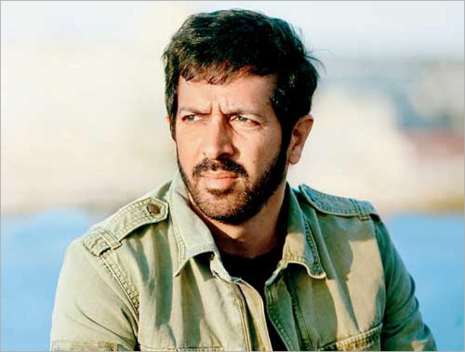 Kabir Khan Richest Bollywood Directors 2018
