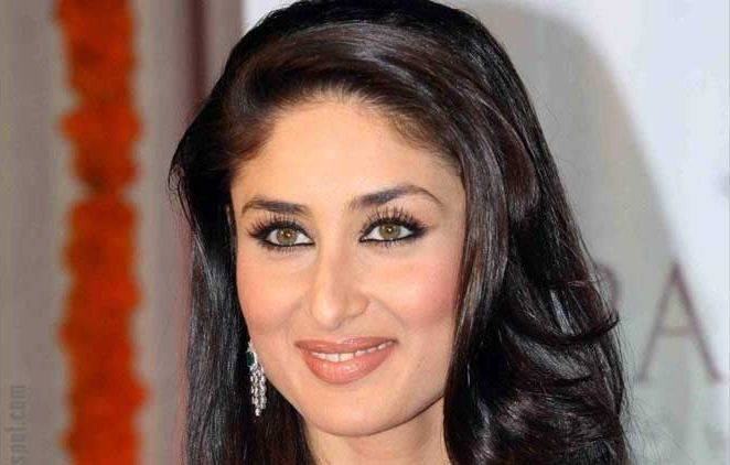 Kareena Kapoor Richest Bollywood Actresses 2016