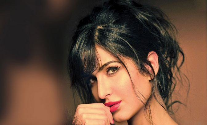 Top 10 Hottest Bollywood Actresses
