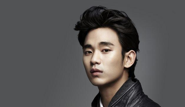 Kim Soo-Hyun Most Handsome Kpop Idol 2018