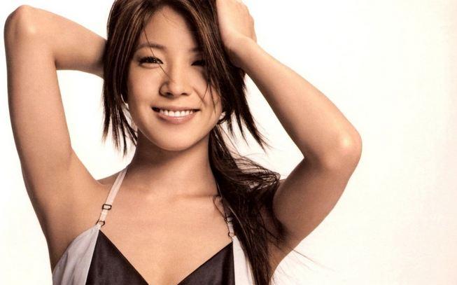 Richest Korean Pop Idols