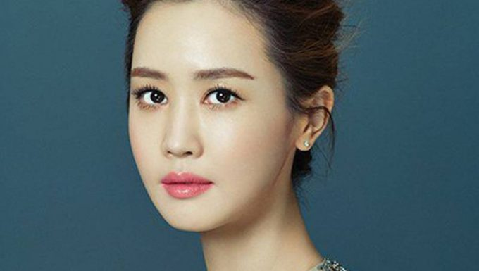 Lee Da Hae Most Beautiful Korean Actresses 2018