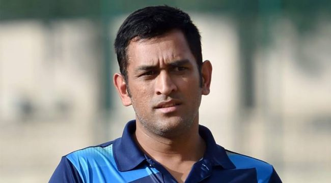 MS Dhoni richest cricketers in India 2017