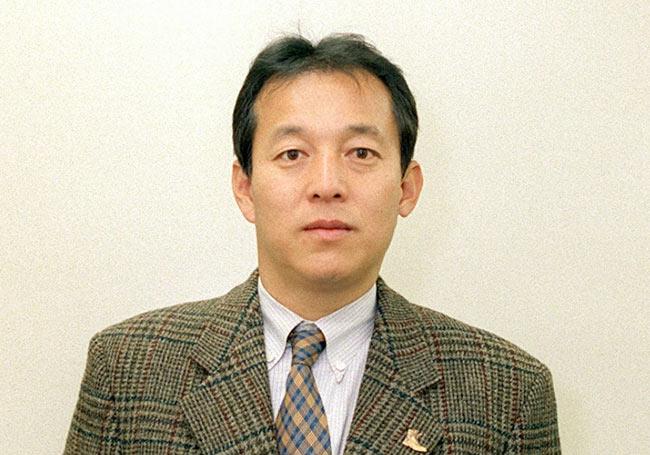 Masahiro Miki Richest Japanese People 2018
