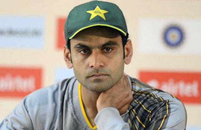 Richest Cricketers in Pakistan