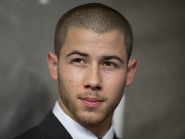 Nick Jonas Richest Disney Stars 2016