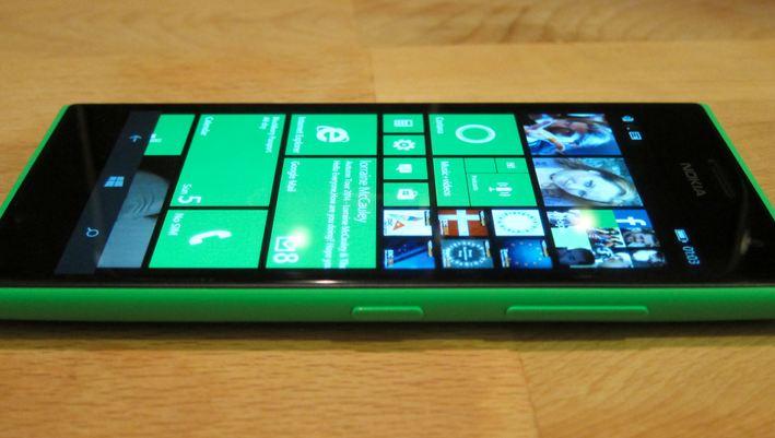 Nokia Lumia 735 Cheapest Smartphones 2017