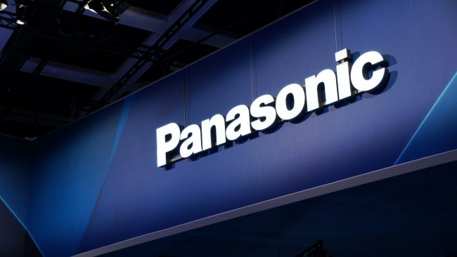 Panasonic Richest Electronic Companies 2018