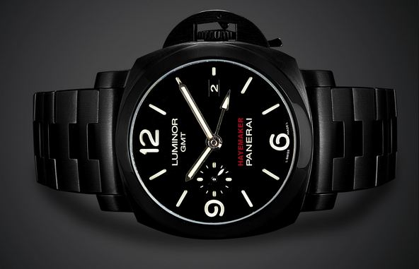 Panerai Best Watches Brands 2016