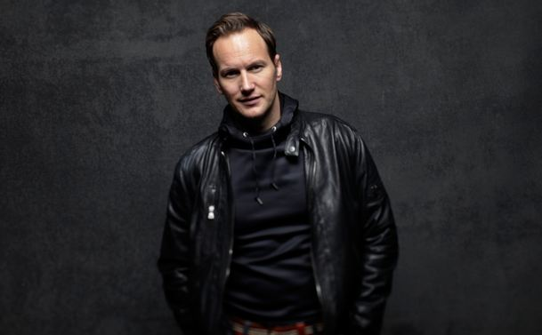 Patrick Wilson Richest Hollywood Actors 2016