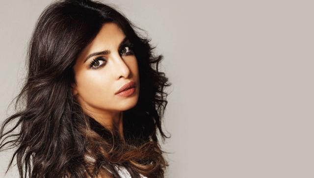 Priyanka Chopra Richest Bollywood Actresses 2018